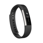 Fitbit Alta Fitness Wristband Size: Large