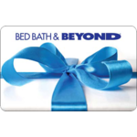 Bed Bath & Beyond eGift Card $5.00 Product Image