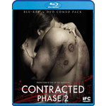 Contracted-Phase 2 Product Image