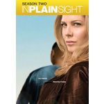 In Plain Sight-Season 2 Product Image