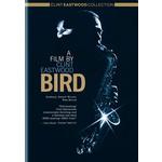 Bird Product Image