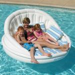 Inflatable Aqua Sofa Product Image