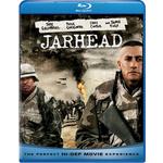 Jarhead Product Image