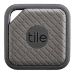 Tile Pro Series Sport