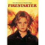 Firestarter Product Image