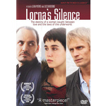 Lornas Silence Product Image