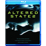 Altered States Product Image