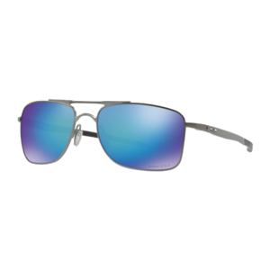 Oakley Polarized Gauge 8L Sunglasses Product Image