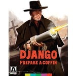 Django Prepare a Coffin Product Image