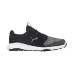 Puma GRIP FUSION Sport Golf Shoes Size: 9 Product Image