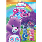 Care Bear-Share Your Care Product Image