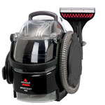 SpotClean Pro Canister Carpet Cleaner Product Image