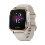Garmin Venu Sq Music GPS Smartwatch Product Image