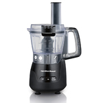 Stack & Snap 4-Cup Food Processor Product Image