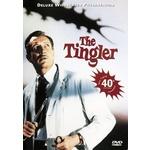 Tingler-40th Anniversary Product Image