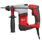 "5/8"" SDS Rotary Hammer Kit Product Image"