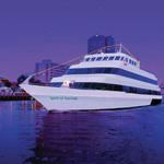 Norfolk Dinner Cruise Product Image