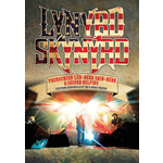 Skynyrd L-Pronouced Leh-Nerd Skin-Nerd & Second Helping Live Product Image