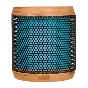 Mod LED Ultrasonic Aroma Diffuser Product Image