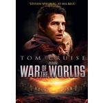 War of the Worlds Product Image