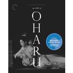 Life of Oharu