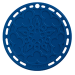 Silicone French Trivet Marseille Product Image