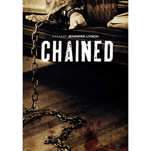 Chained Product Image
