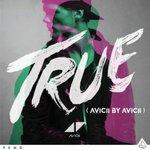 True: Avicii By Avicii - Avicii