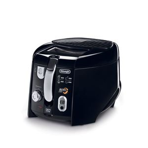 1.2L Cool Touch RotoFry Deep Fryer Product Image