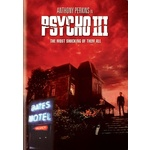 PsychoIII Product Image