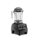 Explorian E310 Blender Product Image