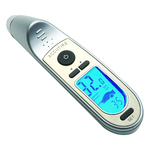Programmable Digital Tire Gauge Product Image