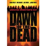 Dawn of the Dead Product Image