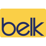 Belk eGift Card $100.00 Product Image