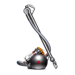 Big Ball Multifloor Canister Vacuum Product Image