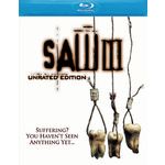 Saw 3 Product Image