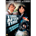 Time After Time Product Image