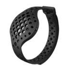 MOOV NOW Multi-Sport Wearable Coach Product Image