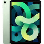 "10.9"" iPad Air (4th Gen, 256GB, Wi-Fi Only, Green)"