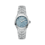 TAG Heuer Ladies Link Watch Product Image