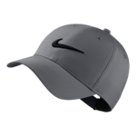 Nike Golf Legacy91 Tech Cap Product Image