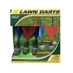 Lawn Jarts Product Image