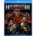 Halloween Iii-Season of the Witch Product Image