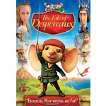 Tale of Despereaux Product Image