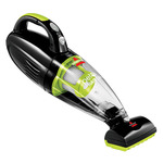 Pet Hair Eraser Cordless Hand Vacuum Product Image