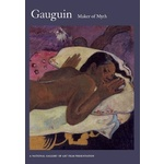 Gaugin-Maker of Myth