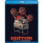 Editor Product Image
