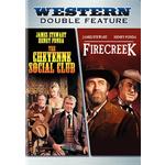 Cheyenne Social Club/Fire Creek Product Image