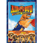 Air Bud Product Image
