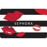 Sephora eGift eGift Card $50.00 Product Image
